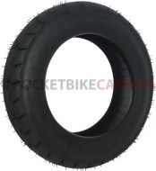 Tire_ _3 50 10_10x3 5_Scooter_Tubeless_1