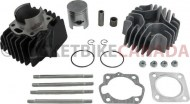 Top_End_Assembly_ _50cc_Suzuki_LT50_Complete_Top_End_Assembly_1