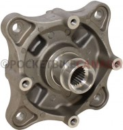 Wheel_Hub_ _300cc__2x4_4x4_and_4x4_IRS_24_Spline_1