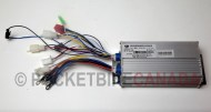 Control Module Computer Chassis Brain 48V25A 500w+ 20AMP Scooter - G3020084
