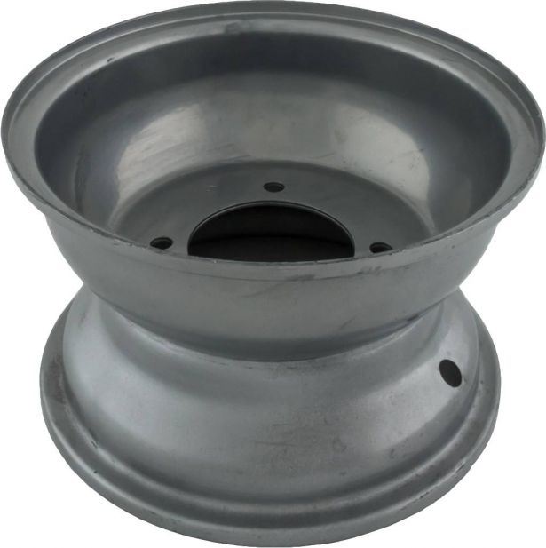 Rim_ _7_Steel_ATV_Rim_4_Hole_Mount_1