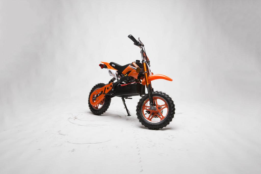Electric Pocket Bikes: 2018 Onyx 1000w Electric Pocket Mini Dirt  Bike-PBC4562 - PowerSport America - ATV Parts, Dirt Bike Parts, UTV Parts,  Scooter