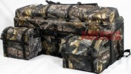 ATV_Rack_Bag_ _Multi Level_Version_2_Camo_1
