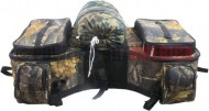 ATV_Rack_Bag_ _Oversized_Camo_1