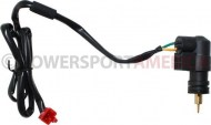 Actuation_Cable_ _GY6_Carburetor_Cable_Electric_Start__1