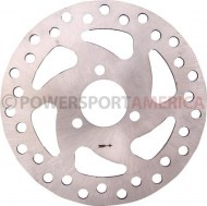 Brake_Rotor_ _3_Bolt_119mm_27mm_Brake_Disc__50cc_to_300cc__1
