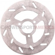 Brake_Rotor_ _3_Bolt_120mm_26mm_Brake_Disc_50cc_to_300cc_1