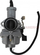 Carburetor_ _30mm_Remote_Choke_With_Cable_Attachment_1