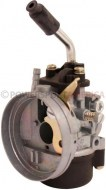 Carburetor_ __15mm_Performance__Water_Cooled_1