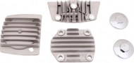 Cylinder_Head_Cover_Set_ _125cc_5_pc___1x