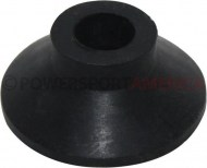 Dust_Covers_ _Ball_Joint_150cc_to_400cc_ATV_300cc_2x4_4x4_and_4x4_IRS_1