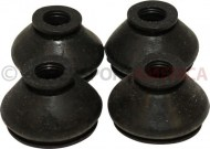 Dust_Covers_ __Ball_Joint_50cc_to_500cc_4pcs_1