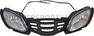 Front_Bumper__Headlights_ _125cc_to_250cc_ATV_Utility_Style_Two_Head_Lights_1