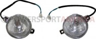 Front_Light_ _125cc_to_250cc_ATV_Racing_Style_Kawasaki_2pcs_1