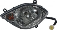 Front_Light_ _300cc_to_1000cc_Left_UTV_Chironex_Xinyang_1x