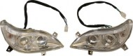 Front_Light_ _50cc_to_250cc_ATV_Utility_Style_Set_2pcs_1xx