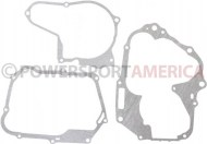 Gasket_Set_ _3pc_90cc_110cc_Bottom_End_2