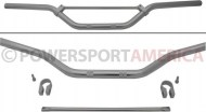 Handle_Bar_ _Aluminum_Fastened_1