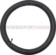 Inner_Tube_ _18x2 125_Bent_Valve_Stem_1