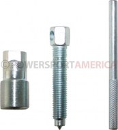 Magneto_Cylinder_Removal_Tool_ _50cc 125cc_JH70_FMP500_1
