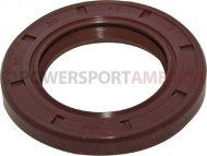 Oil_Seal_ _30mm_ID_47mm_OD_7mm_Thick_1