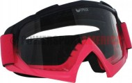 PHX_GPro_Adult_Goggles_ _Gloss_Black Pink_1