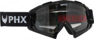 PHX_GPro_Adult_Goggles_ _Gloss_Black_1