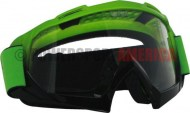 PHX_GPro_Adult_Goggles_ _Gloss_Green Black_1