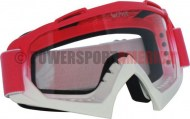 PHX_GPro_Adult_Goggles_ _Gloss_Pink White_1