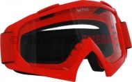 PHX_GPro_Adult_Goggles_ _Gloss_Red_1