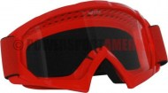 PHX_GPro_Youth_X_Goggles_ _Gloss_Red_1