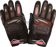 PHX_Gloves_Motocross_Adult_Black_Small_1