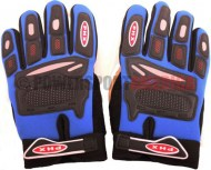 PHX_Gloves_Motocross_Adult_Blue_Large_1