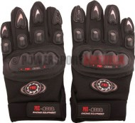 PHX_Gloves_Motocross_Adult_MCS_Race_Edition_Black_X Large_1