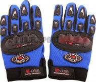PHX_Gloves_Motocross_Adult_MCS_Race_Edition_Blue_X Large_1