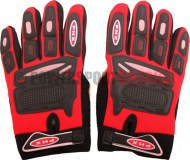 PHX_Gloves_Motocross_Adult_Red_Medium_1
