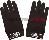 PHX_Knight_Easy Ride_Gloves_ _Adult_Black_Large_1
