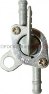 Petcock_ _Fuel_Valve_Gas_Valve_In line_with_Attachment_Hook_1