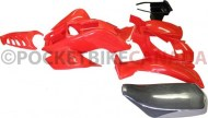 Plastic_Set_ _50cc_to_250cc_ATV_Red_Racing_Style_1