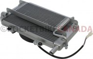 Radiator_ _500cc_550cc_with_Cooler_1