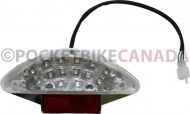 Rear_Light_ _150cc_to_250cc_ATV_Racing_Style_LED_1