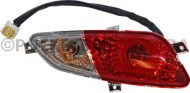 Rear_Light_ _Left_500cc_550cc_1