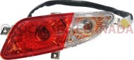 Rear_Light_ _Right_500cc_550cc_1