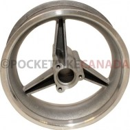 Rim_ _6 5_Front_Pocket_Bike_Steel_Rim_1