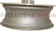 Rim_ _6 5_Front_Pocket_Bike_Steel_Rim_3
