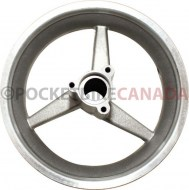 Rim_ _6 5_Rear_Pocket_Bike_Steel_Rim_1