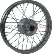 Rim_ _Rear_14_Chrome_Rim_1 85x14_Disc_Brake_1
