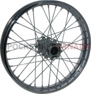 Rim_ _Rear_18_Chrome_Steel_Dirt_Bike_Rim_2 15x18_Disc_Brake_1