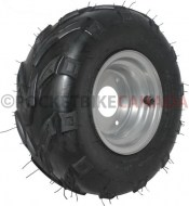 Rim_and_Tire_Set_ _145 70 6_ATV_1