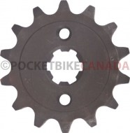 Sprocket_ _Front_14_Tooth_420_Chain_17mm_Hole_1